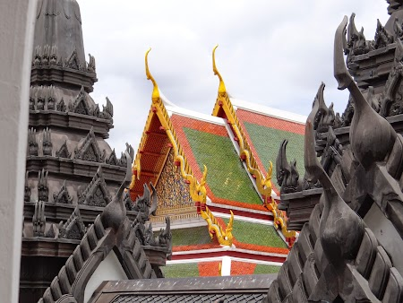 14. Templu Thailanda.JPG
