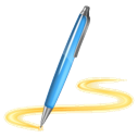 Windows-Live-Writer-Logo_thumb3