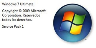 Windows-7-SP1