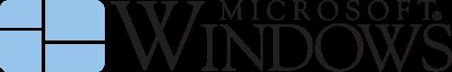 windows-1.01-logo