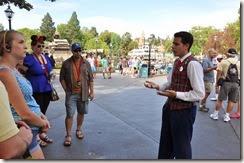 Walk In Walt's Footsteps Tour 9