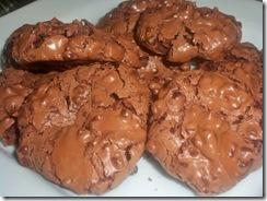 cookiehop01