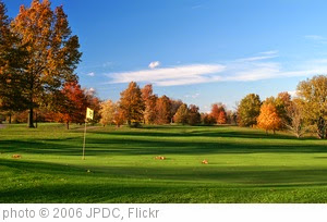 'Kingswood Golf Course, Ohio' photo (c) 2006, JPDC - license: https://creativecommons.org/licenses/by/2.0/