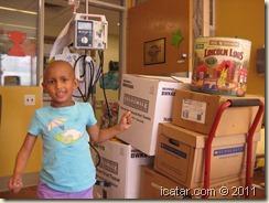 NYU Hospital 004