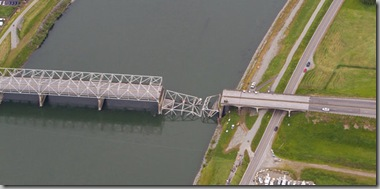 BRIDGE-articleLarge[1]