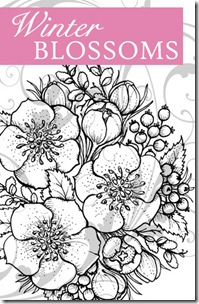 WinterBlossomsGraphic copy