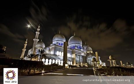 Nawaf Al Barwani-Masjid Sheikh Zayed-Abu Dhabi-1.jpg