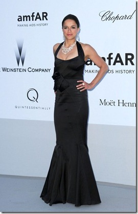 The 2012 amfAR Gala 2P0LcMyqHY6l