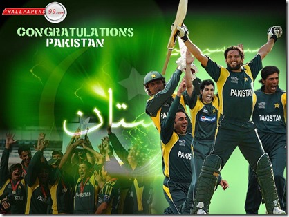 Pakistan-Team-images-in-hd
