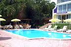 Фото 8 Serdika Hotel