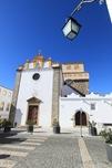 [41]_Praca_de_Sertorio_-_Convento_do_Salvador (427x640)