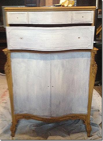 Fancy Furniture 001