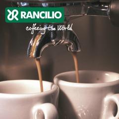 rancilio01