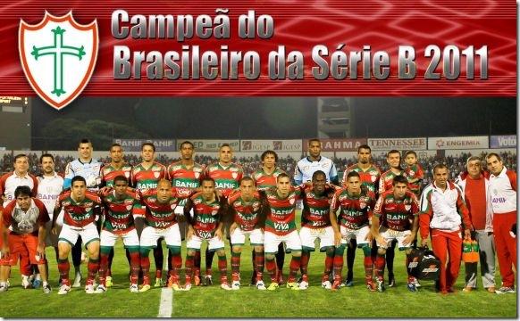 portuguesa_campea