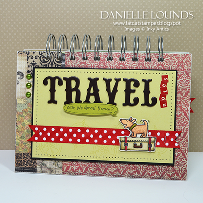 InkyAntics_TravelTime_Notebook_DanielleLounds
