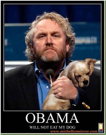 obama will not eat breitbart's dog-2 copy