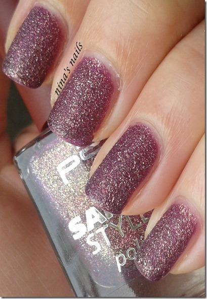 P2 sand style polish # 030 seductive.jpg 2