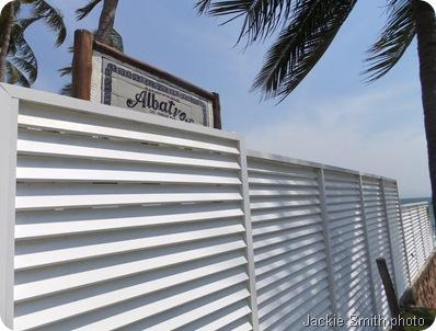 Riviera Nayarit 2012 038