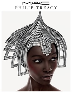 PhilipTreacy_2550x3301_Beauty-2