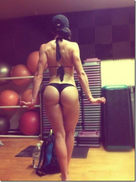 exercise-women-body-23
