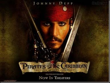 piratas-del-caribe-1