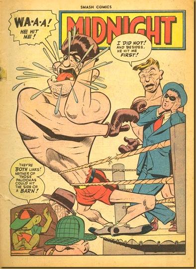 Smash Comics 74-03