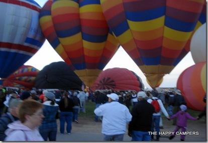 balloon 030
