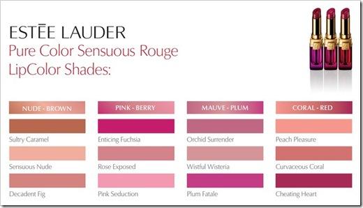 Estee-Lauder-Pure-Color-Sensuous-Rouge-LipColor