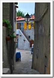 Elba 2012 - 1035