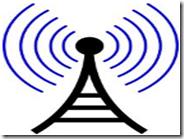 Scansione reti wifi della zona con informazioni dettagliate: WifiInfoView