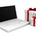 MDP's Top 3 Cyber Monday Deals