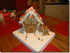 Gingerbread house 056