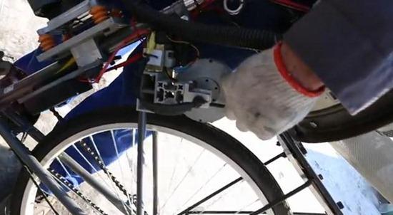 bicicleta anti poluição2