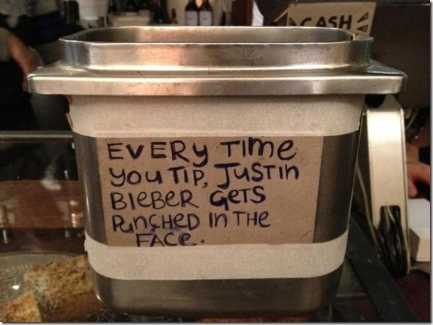 cool-tip-jars-13