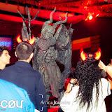 2014-10-15-bakanal-infernal-moscou-44.jpg