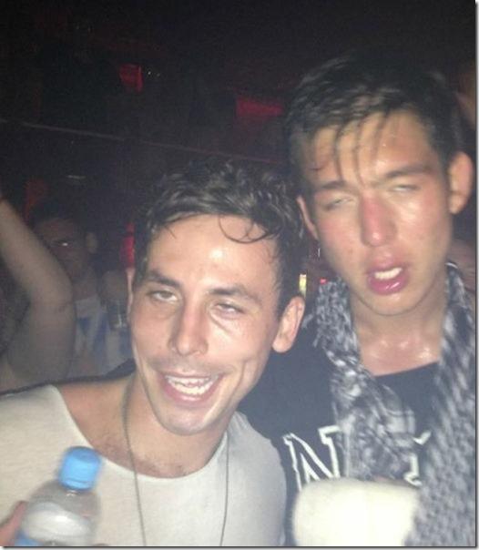 crazy-night-clubs-8