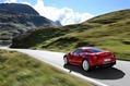 Alfa-Romeo-4C-5