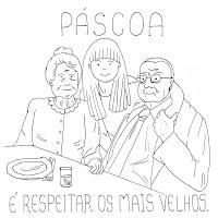 Pascoa7.jpg