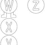 abecedario%2520del%2520ciempi%25C3%25A9s%2520%25285%2529.jpg