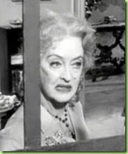 326px-Bette_davis_and_joan_crawford_in_whatever_happened_to_baby_jane_trailer