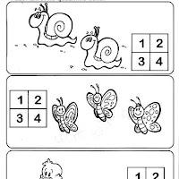 matematica EI (38).jpg