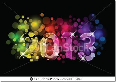 feliz año 2013 (12)