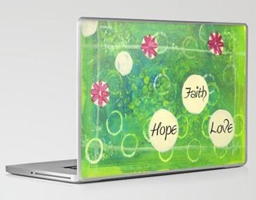 Faith,hope,love-laptopmac13_b