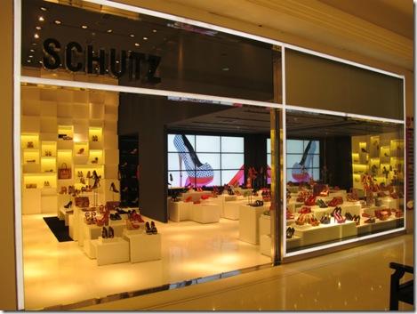 schutz-loja-conceito-concept-store-patio-higienopolis-sao-paulo-01