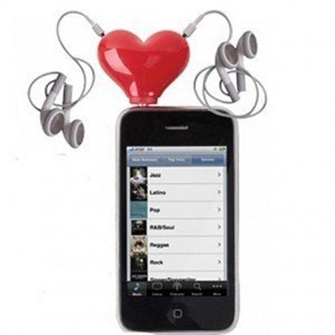 valentines-day-gift-ideas-heart-splitter
