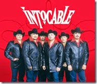 grupointocable.com gira por todo Mexico Fechas y conciertos hasta adelante