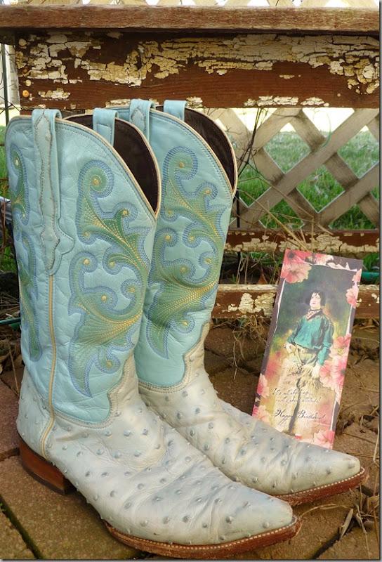 birthday boots 005
