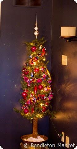 Christmas2014_DiningRoom-5