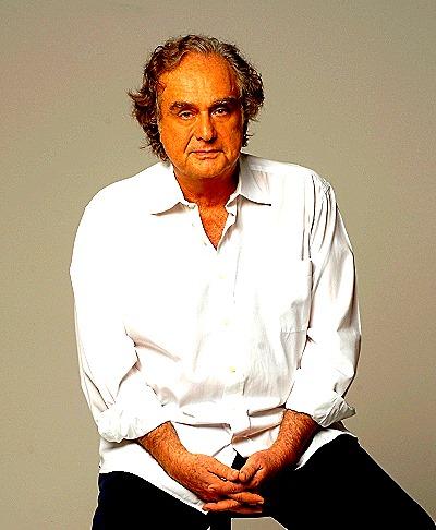 Arnaldo Jabor ebooklivro.blogspot.com