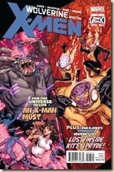 Wolverine&XMen-07